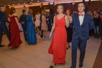 Studniówki 2019 -  I Liceum Ogólnokształcącego w Brzegu - 8248_dsc_5480.jpg