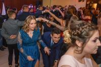 Studniówki 2019 -  I Liceum Ogólnokształcącego w Brzegu - 8248_dsc_5498.jpg