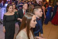 Studniówki 2019 -  I Liceum Ogólnokształcącego w Brzegu - 8248_dsc_5500.jpg