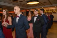 Studniówki 2019 -  I Liceum Ogólnokształcącego w Brzegu - 8248_dsc_5510.jpg