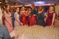 Studniówki 2019 -  I Liceum Ogólnokształcącego w Brzegu - 8248_dsc_5514.jpg