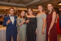 Studniówki 2019 -  I Liceum Ogólnokształcącego w Brzegu - 8248_dsc_5529.jpg