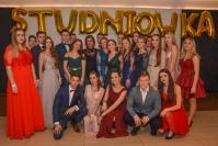 Studniówki 2019 -  I Liceum Ogólnokształcącego w Brzegu - 8248_dsc_5536.jpg