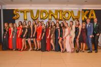 Studniówki 2019 -  I Liceum Ogólnokształcącego w Brzegu - 8248_dsc_5544.jpg