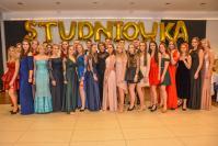 Studniówki 2019 -  I Liceum Ogólnokształcącego w Brzegu - 8248_dsc_5550.jpg