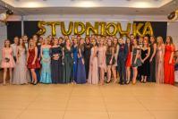 Studniówki 2019 -  I Liceum Ogólnokształcącego w Brzegu - 8248_dsc_5553.jpg
