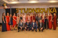 Studniówki 2019 -  I Liceum Ogólnokształcącego w Brzegu - 8248_dsc_5561.jpg