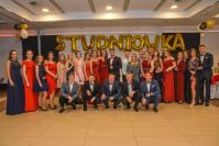 Studniówki 2019 -  I Liceum Ogólnokształcącego w Brzegu - 8248_dsc_5563.jpg