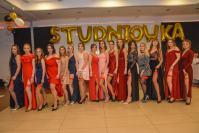 Studniówki 2019 -  I Liceum Ogólnokształcącego w Brzegu - 8248_dsc_5565.jpg