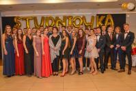 Studniówki 2019 -  I Liceum Ogólnokształcącego w Brzegu - 8248_dsc_5570.jpg