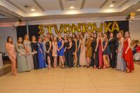 Studniówki 2019 -  I Liceum Ogólnokształcącego w Brzegu - 8248_dsc_5578.jpg
