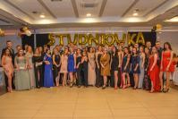 Studniówki 2019 -  I Liceum Ogólnokształcącego w Brzegu - 8248_dsc_5581.jpg