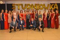 Studniówki 2019 -  I Liceum Ogólnokształcącego w Brzegu - 8248_dsc_5589.jpg