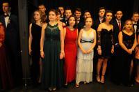 Studniówki 2019 - V Liceum Ogólnokształcące w Opolu - 8249_studniowki2019_vlo_24opole_021.jpg