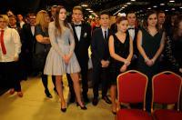 Studniówki 2019 - V Liceum Ogólnokształcące w Opolu - 8249_studniowki2019_vlo_24opole_027.jpg