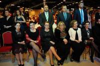 Studniówki 2019 - V Liceum Ogólnokształcące w Opolu - 8249_studniowki2019_vlo_24opole_030.jpg