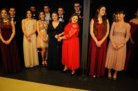Studniówki 2019 - V Liceum Ogólnokształcące w Opolu - 8249_studniowki2019_vlo_24opole_038.jpg
