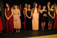 Studniówki 2019 - V Liceum Ogólnokształcące w Opolu - 8249_studniowki2019_vlo_24opole_039.jpg