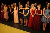 Studniówki 2019 - V Liceum Ogólnokształcące w Opolu - 8249_studniowki2019_vlo_24opole_040.jpg