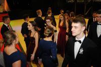 Studniówki 2019 - V Liceum Ogólnokształcące w Opolu - 8249_studniowki2019_vlo_24opole_149.jpg
