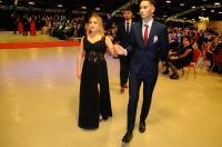 Studniówki 2019 - V Liceum Ogólnokształcące w Opolu - 8249_studniowki2019_vlo_24opole_228.jpg