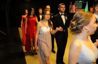 Studniówki 2019 - V Liceum Ogólnokształcące w Opolu - 8249_studniowki2019_vlo_24opole_239.jpg