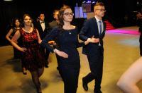 Studniówki 2019 - V Liceum Ogólnokształcące w Opolu - 8249_studniowki2019_vlo_24opole_339.jpg