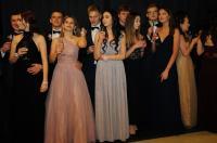 Studniówki 2019 - V Liceum Ogólnokształcące w Opolu - 8249_studniowki2019_vlo_24opole_349.jpg