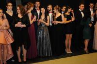 Studniówki 2019 - V Liceum Ogólnokształcące w Opolu - 8249_studniowki2019_vlo_24opole_352.jpg