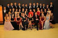 Studniówki 2019 - V Liceum Ogólnokształcące w Opolu - 8249_studniowki2019_vlo_24opole_369.jpg