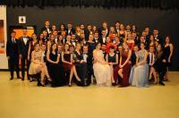 Studniówki 2019 - V Liceum Ogólnokształcące w Opolu - 8249_studniowki2019_vlo_24opole_374.jpg