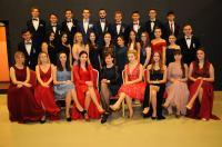Studniówki 2019 - V Liceum Ogólnokształcące w Opolu - 8249_studniowki2019_vlo_24opole_387.jpg