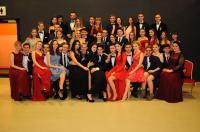 Studniówki 2019 - V Liceum Ogólnokształcące w Opolu - 8249_studniowki2019_vlo_24opole_392.jpg