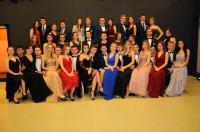 Studniówki 2019 - V Liceum Ogólnokształcące w Opolu - 8249_studniowki2019_vlo_24opole_423.jpg
