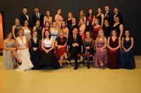 Studniówki 2019 - V Liceum Ogólnokształcące w Opolu - 8249_studniowki2019_vlo_24opole_438.jpg