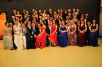Studniówki 2019 - V Liceum Ogólnokształcące w Opolu - 8249_studniowki2019_vlo_24opole_442.jpg