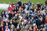 WOŚP 2019 - Wolontariusze ruszyli w miasto, Zdjęcie grupowe - 8250_wosp2019_24opole_038.jpg