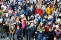 WOŚP 2019 - Wolontariusze ruszyli w miasto, Zdjęcie grupowe - 8250_wosp2019_24opole_042.jpg