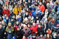 WOŚP 2019 - Wolontariusze ruszyli w miasto, Zdjęcie grupowe - 8250_wosp2019_24opole_043.jpg