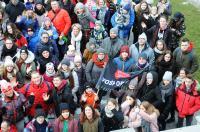 WOŚP 2019 - Wolontariusze ruszyli w miasto, Zdjęcie grupowe - 8250_wosp2019_24opole_044.jpg