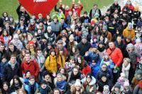 WOŚP 2019 - Wolontariusze ruszyli w miasto, Zdjęcie grupowe - 8250_wosp2019_24opole_047.jpg