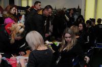 WOŚP 2019 - Wolontariusze ruszyli w miasto, Zdjęcie grupowe - 8250_wosp2019_24opole_055.jpg