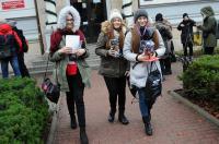 WOŚP 2019 - Wolontariusze ruszyli w miasto, Zdjęcie grupowe - 8250_wosp2019_24opole_109.jpg