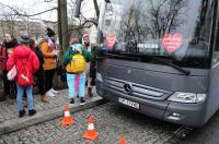 WOŚP 2019 - Wolontariusze ruszyli w miasto, Zdjęcie grupowe - 8250_wosp2019_24opole_114.jpg