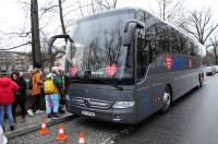 WOŚP 2019 - Wolontariusze ruszyli w miasto, Zdjęcie grupowe - 8250_wosp2019_24opole_116.jpg