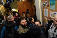 WOŚP 2019 - Wolontariusze ruszyli w miasto, Zdjęcie grupowe - 8250_wosp2019_24opole_121.jpg