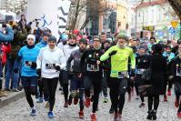 WOŚP 2019 - 7 Opolski bieg Policz się z cukrzycą - 8251_wosp2019_24opole_008.jpg