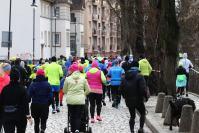 WOŚP 2019 - 7 Opolski bieg Policz się z cukrzycą - 8251_wosp2019_24opole_017.jpg