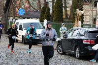 WOŚP 2019 - 7 Opolski bieg Policz się z cukrzycą - 8251_wosp2019_24opole_046.jpg