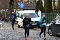 WOŚP 2019 - 7 Opolski bieg Policz się z cukrzycą - 8251_wosp2019_24opole_047.jpg
